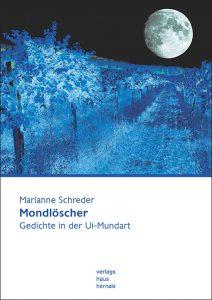 05_Mondloescher