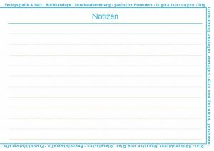 Fahrtenbuch_V05-Cover_Muster2_d