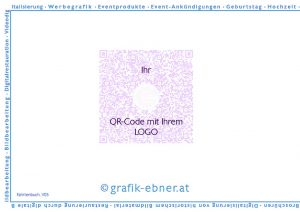 Fahrtenbuch_V05-Cover_Muster_b