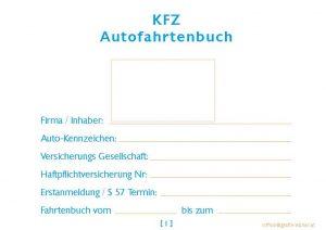Fahrtenbuch_Version_v05_osm_Seite_01