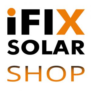 https://www.ifix-solar.shop/