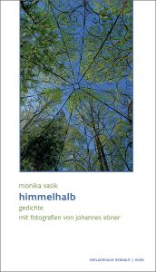 vasik himmelhalb_SC010_U1_fb_72dpi_rgb_r
